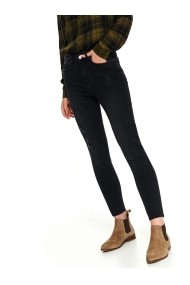 Jeansi Skinny Top Secret TOP-SSP3340CA