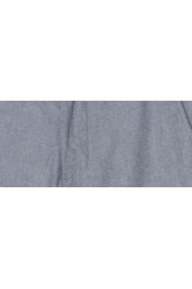 Pantaloni Top Secret SSP2335SZ gri