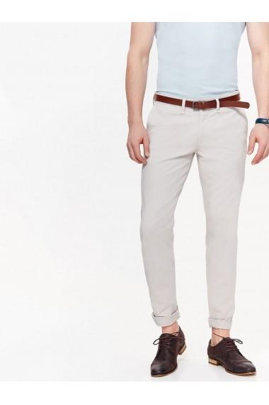 Pantaloni Top Secret TOP-SSP2796BE Bej