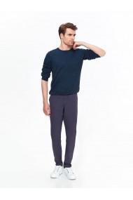 Pantaloni Top Secret TOP-SSP2864GR Bleumarin