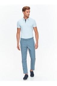 Pantaloni Top Secret TOP-SSP2865NI Albastru
