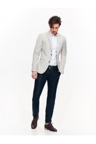 Pantaloni Top Secret TOP-SSP2866GR Bleumarin