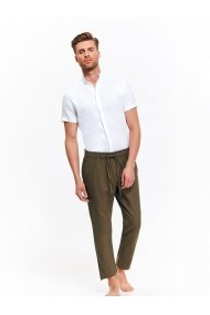 Pantaloni Top Secret TOP-SSP2871ZI Verde