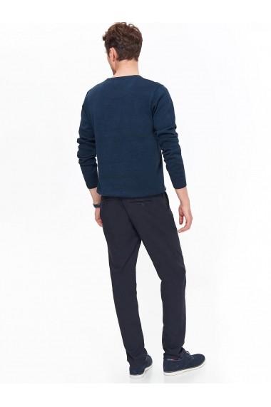 Pantaloni Top Secret TOP-SSP2901GR Bleumarin