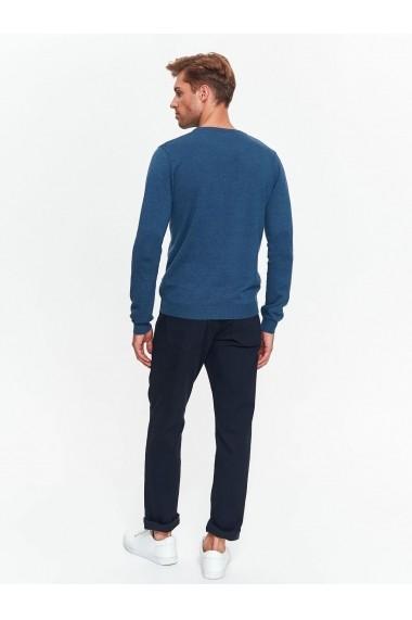 Pantaloni Top Secret TOP-SSP2904NI Albastru