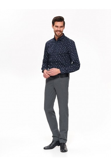 Pantaloni Top Secret TOP-SSP3059SZ