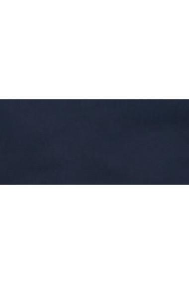Pantaloni Top Secret TOP-SSP3117GR