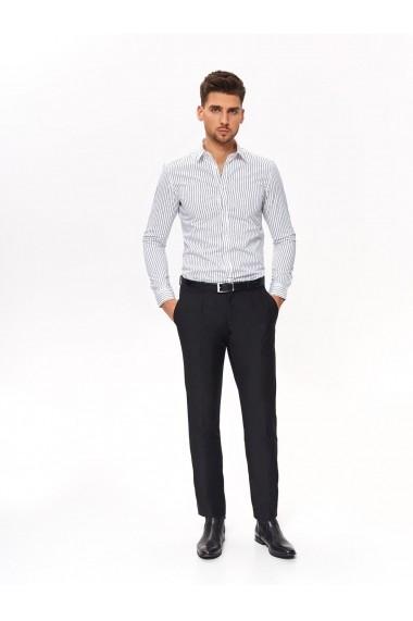 Pantaloni Top Secret TOP-SSP3172CA