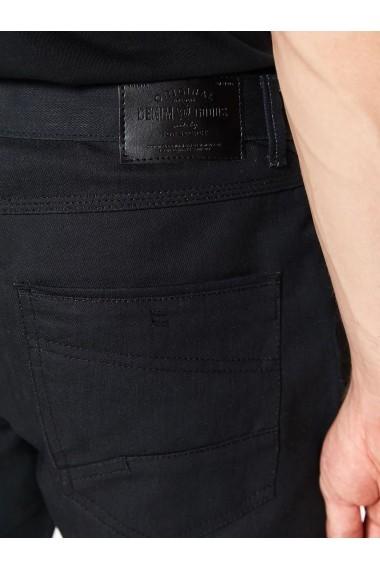 Pantaloni Top Secret TOP-SSP3092CA
