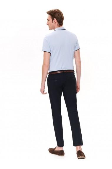 Pantaloni Top Secret TOP-SSP3200GR Bleumarin