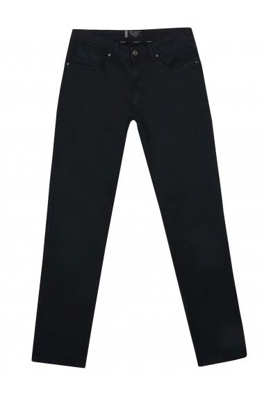 Pantaloni Top Secret TOP-SSP3230GR Bleumarin