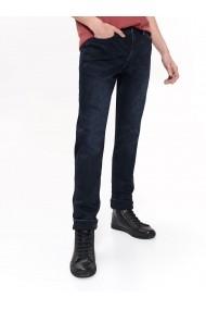 Pantaloni Top Secret TOP-SSP3109GR Bleumarin