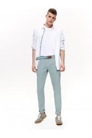 Pantaloni Top Secret TOP-SSP3170ZI Verde - els