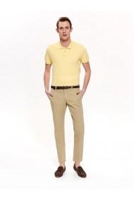 Pantaloni Top Secret TOP-SSP3209BE Bej