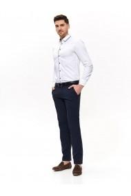 Pantaloni Top Secret TOP-SSP3164GR Bleumarin