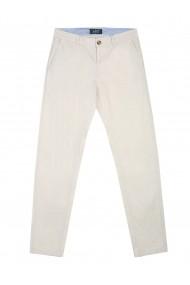 Pantaloni Top Secret TOP-SSP3262BE Bej