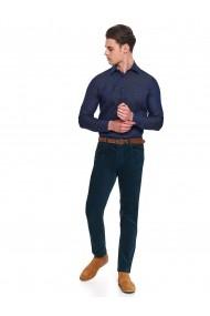 Pantaloni Top Secret TOP-SSP3328ZI