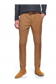 Pantaloni Top Secret TOP-SSP3353BE