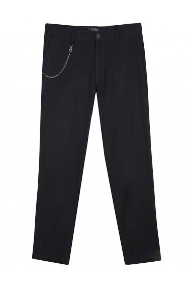 Pantaloni Top Secret TOP-SSP3358GR