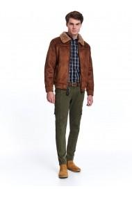 Pantaloni Top Secret TOP-SSP3398ZI