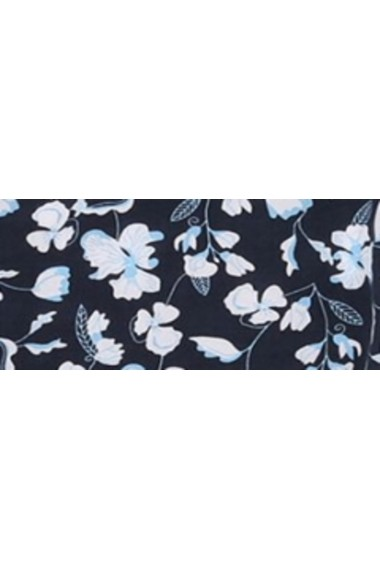 Bluza Top Secret TOP-SBD0893GR Florala