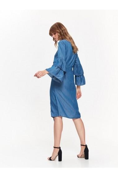 Bluza Top Secret TOP-SBD0906NI Albastru