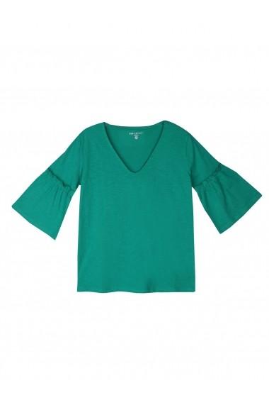 Bluza Top Secret TOP-SBD0909ZI Verde
