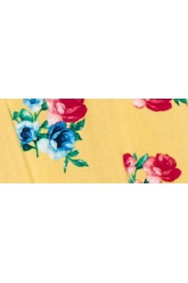 Bluza Top Secret TOP-SBD0924ZO Florala