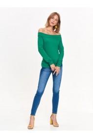 Bluza Top Secret TOP-SBD0947ZI Verde
