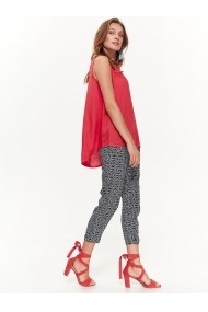 Bluza Top Secret TOP-SBW0418PO Portocaliu