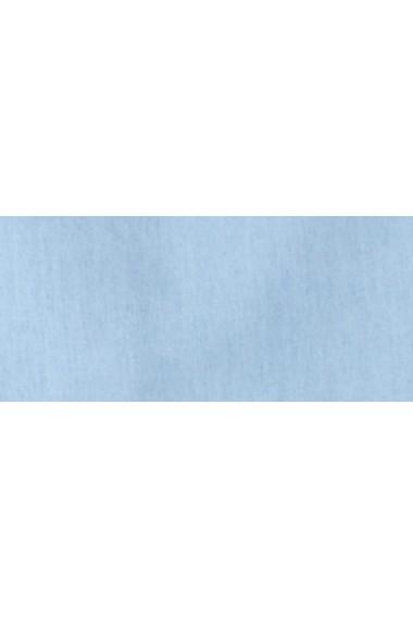 Bluza Top Secret TOP-SBW0423BL Albastru