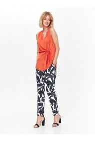 Bluza Top Secret TOP-SBW0443PO Portocalie - els
