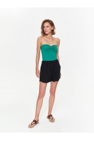 Bluza Top Secret TOP-SBW0450ZI Verde
