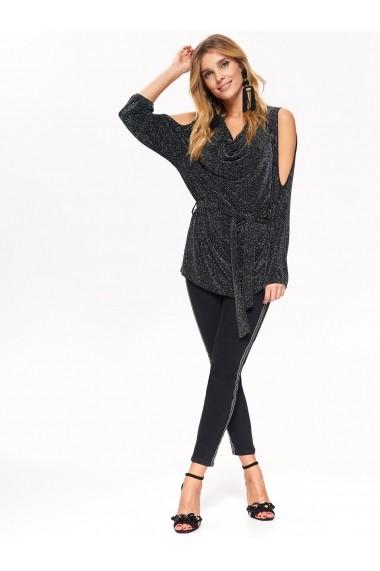 b6b8ba027e Női felsők, Női felsők, Női ingek, Női blúzok és tunikák, Női puloverek -  FashionUP! - Oldal 39