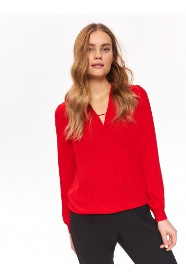 Bluza Top Secret TOP-SBD0991CE