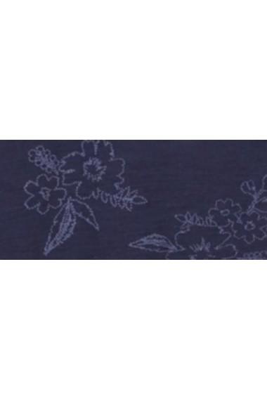 Bluza Top Secret TOP-SBD1035GR - els