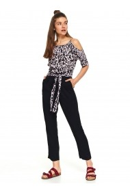 Bluza Top Secret TOP-SBK2571CA Animal print