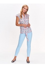 Bluza Top Secret TOP-SBK2365JR Florala