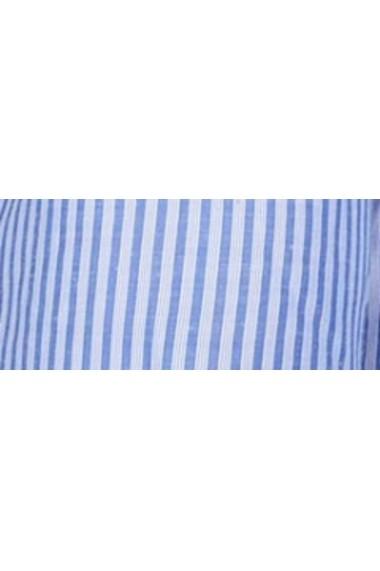 Bluza Top Secret TOP-SBK2378NI Bleu