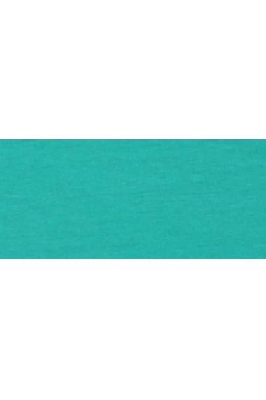 Tricou Top Secret TOP-SPO3734ZI Verde