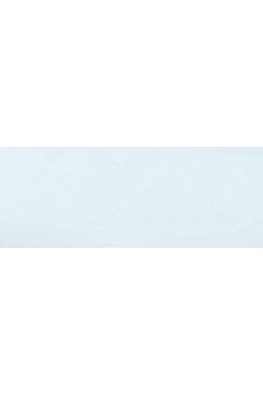 Tricou Top Secret TOP-SPO3813BL Albastru