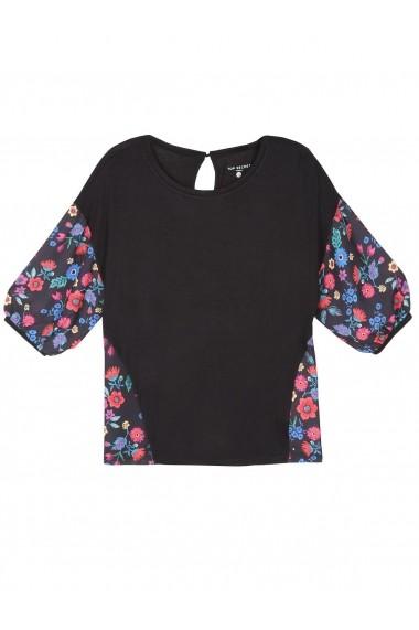 Bluza Top Secret TOP-SPO4085CA Florala