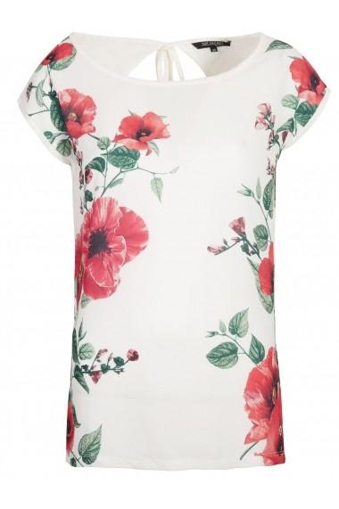 Tricou Top Secret TOP-SPO4089GR Floral