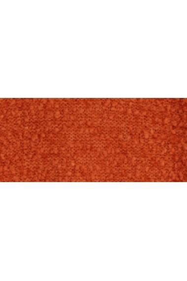 Pulover Top Secret SGO0107PO portocaliu