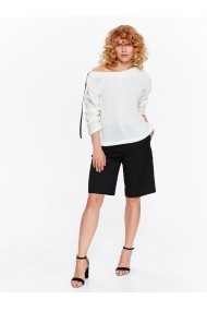 Pulover Top Secret TOP-SSW2355KR Crem