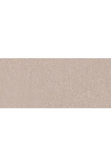 Pulover Top Secret TOP-SSW2585ZL