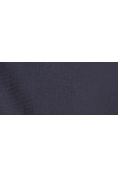 Pulover Top Secret TOP-SSW2716GR Bleumarin