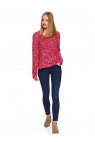 Pulover Top Secret TOP-SSW2912RO