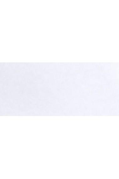 Hanorac Top Secret TOP-SBL0702BI Alb