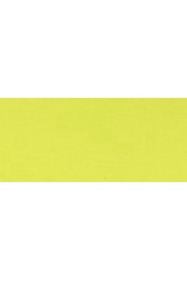 Rochie de zi Top Secret TOP-SSU2239ZI Verde - els